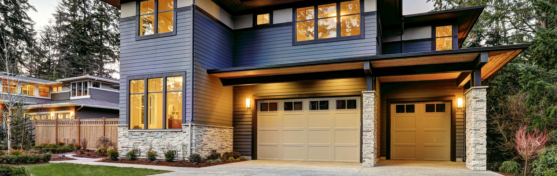 Community Garage Door Service Bronx, NY 347-918-4887